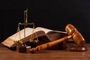 وضعیت مهریه در طلاق به سبب خیانت زوجه