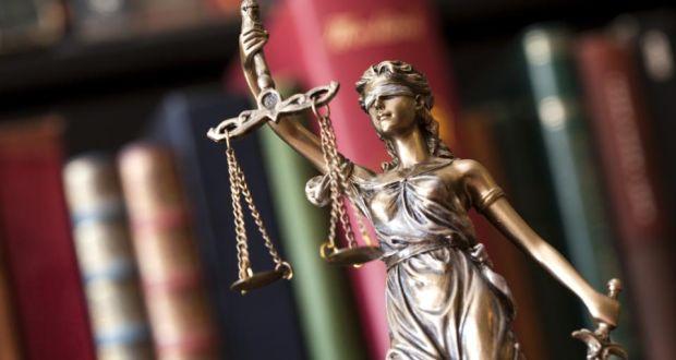 جنگ و حقوق بین الملل از دیدگاه هگل