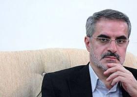 ایران بازنده بزرگ نبرد عفرین!