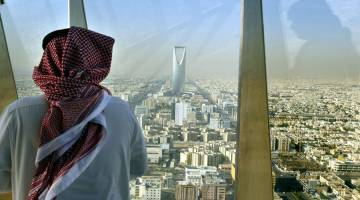 اصلاحات سعودی؛ سیر صعود بحران یا جهش اقتصادی؟
