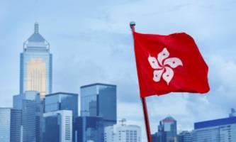 هنگ کنگ آزادترین اقتصاد جهان شد