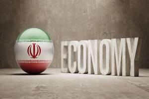رتبه پایین آزادی اقتصاد برای ایران