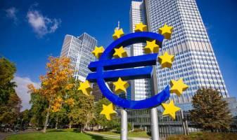 شانس بالای آلمان برای ریاست بر بانک مرکزی اروپا