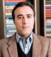 عفرین و نقدی بر اسلام گرایان نوگرای کُرد ایرانی