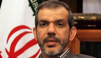 عراق عربی و اقلیم کردستان امتداد ژئوپلتیک فرهنگی و قومی ایران