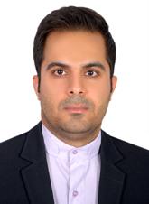 راه دشوار اتحادیه اقتصادی خلیج فارس