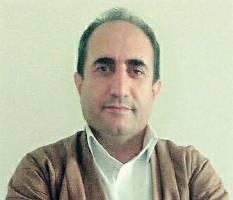 عدالت جغرافیایی و مساله توسعه در غرب ایران