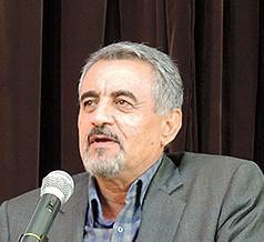 ماجرای پیژامه و نامه استاد محمد قاضی!
