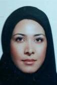 نوروز و موازنه هویت در منطقه