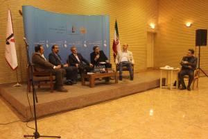 نوعثمانیسم از سرگردانی هویتی تا بحران زایی در خاورمیانه