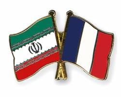 اقتصاد، بزرگترین برنده افزایش روابط پاریس – تهران است