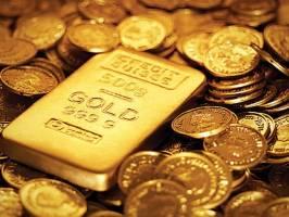 چینی ها رکورد دار تولید  طلا هستند