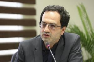 ایران و راهبرد نگاه به درون