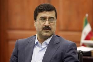 زندگینامه سمیع اله حسینی مکارم سرپرست شهرداری تهران در یک نگاه