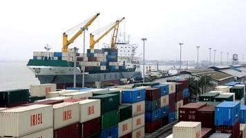 پیشبینی افزایش صادرات غیرنفتی تا ۵۵ میلیارد دلار در سال 97
