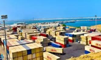 تاثیر نوسانات نرخ ارز بر صادرات و واردات