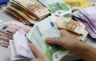 هزار یورو برای یک بار در سال به کشورهای دور۵۰۰ یورو برای  کشورهای نزدیک