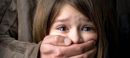 بیشترین کودک آزاری در خانواده رخ می دهد