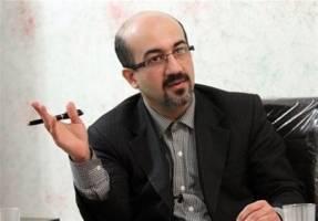 سابقه کار اجرایی موفق به معیارهای انتخاب شهردار تهران اضافه شد