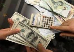 راههای میانبر را برای خرید و فروش ارز