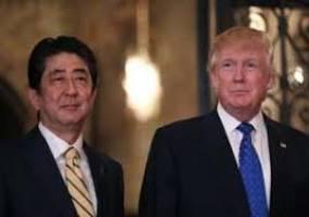 بی صبرانه منتظر دیدار با رهبر کره شمالی هستم!