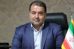 اسامی نهایی کاندیدای شهرداری تهران