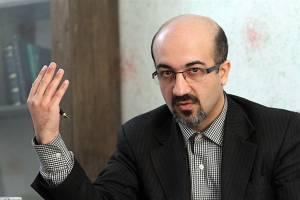 محسن هاشمی در شورای شهر ماندنی شد