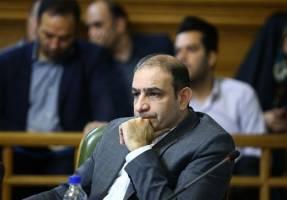 محسن هاشمی میثاق نامه را امضا نکرده/ فرصتسوزی کافی است