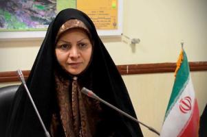 سه انتصاب جدید زنان در استانداری تهران/روند رو به رشد ارتقای مدیریتی زنان