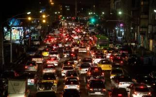 نمایشگاه خودرو با مجوز چه کسی در سئول برگزار می شود؟