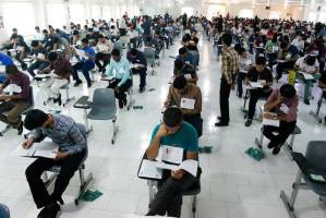 ثبتنام در آزمون اعزام نیروی انسانی به مدارس خارج از کشور آغاز شد