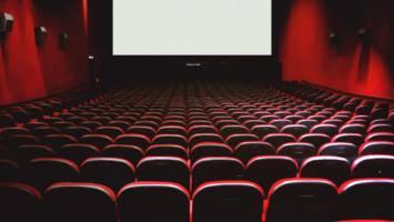 دریافت عوارض بلیت سینماها از سوی شهرداری ها لغو شد