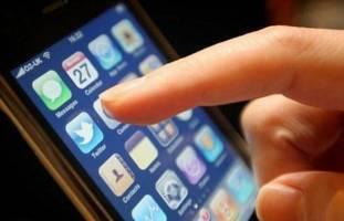وابستگی به تلفن همراه و مواد مخدر یکسان است
