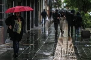 بارشهای بهاری هم بحران خشکسالی کشور را حل نمی کند!