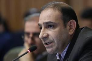 محسن هاشمی در لیست اصلی گزینه های شهرداری