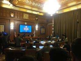 شروط هاشمی برای کاندیدای شهرداری/ کاندیدا دو هفته زمان دارند برنامه های خود را به شورا ارائه دهند