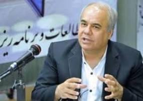 انحصار حقپخش رادیو و تلویزیون برای صداوسیما خلاف سیاست های نظام است