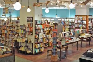 آلن دوباتن در صدر پرفروشترین نویسندگان