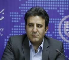 جادوی شبکه های اجتماعی از گشت ارشاد و قاضی مرتضوی تا صلاح الدین کامرانی!