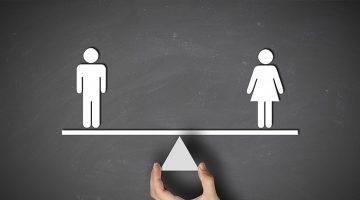 لایحه تامین امنیت زنان بزودی راهی مجلس می شود