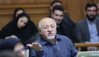 تذکر حقشناس درباره سرنوشت مومیایی و دستگیری رحمانیان