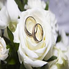 مشاورههای پیش ازدواج «بیمه» میشوند