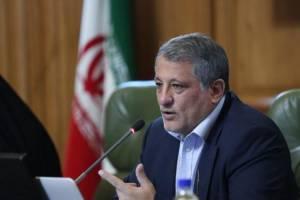 ناکارآمدی مدیریت شهری؛ علت مشکلات شهر تهران