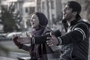 لاتاری روایتی از جامعه شناسی شهری و ارتباطی
