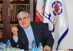 پرداخت تسهیلات در قالب حمایت از کالای ایرانی