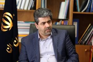 تهران برای افق ۱۴۰۲ به ۲۰۰ هزار میلیارد تومان نیاز دارد