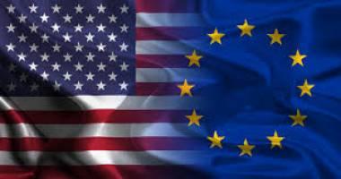 اروپا مقابل تحریم های جدید آمریکا علیه ایران خواهد ایستاد