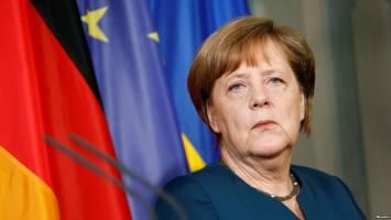 آلمان و اصلاحات پیشنهادی فرانسه