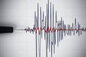 استفاده از سیستم هشدار زلزله در تهران امکان پذیر نیست
