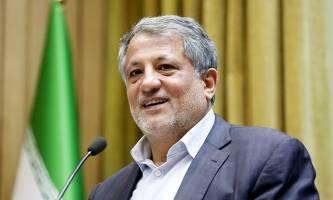پرونده کاندیداهای شهرداری به وزارت کشور می رود